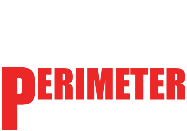 Perimeter Roofing Services