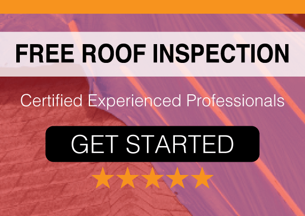 Lawrenceville GA Roofing Company